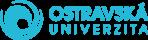 OSU@LIVE - Živý online magazín Ostravské univerzity