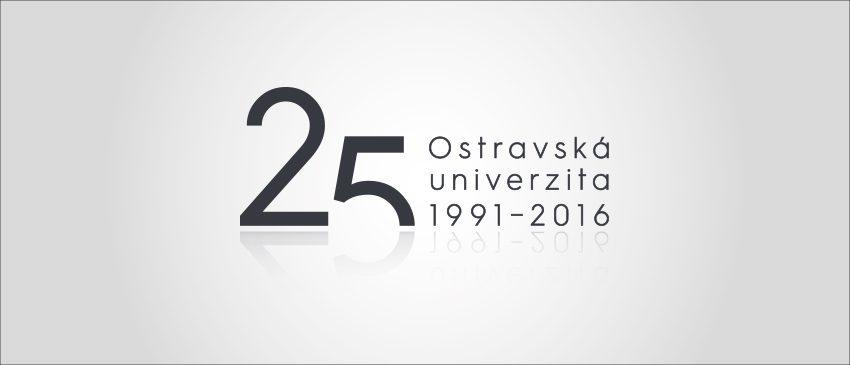 25 let OU