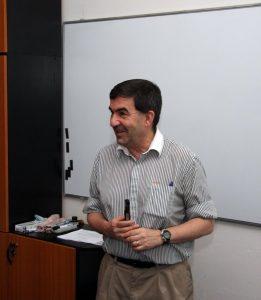 Vladik Kreinovich