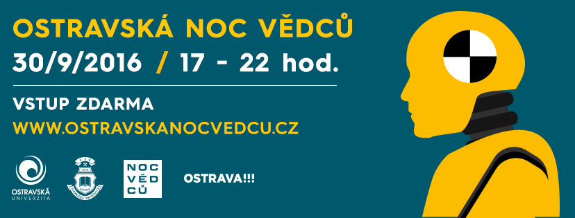 banner-absolventi-facebook-novy