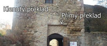 Zdroj: http://uvp3d.cz/dum/?page_id=1846