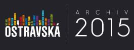 Jsme Ostravská 2015