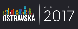 Jsme Ostravská 2017