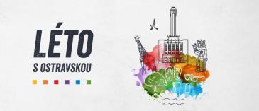 Léto s Ostravskou