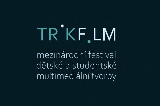 festival trikfilm