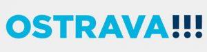 Děkujeme Statutárnímu městu Ostrava za významnou finanční podporu!