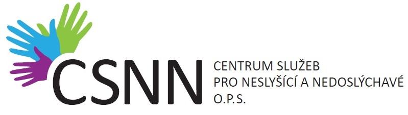 Centrum služeb pro neslyšící anedoslýchavé, o.p.s.