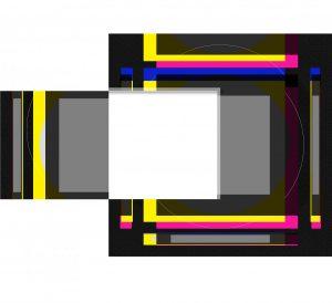 N.canvas nr.12b.ab