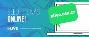 alive promo facebook page