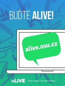 alive promo image 2