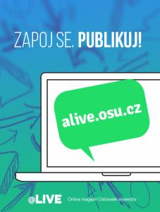 alive promo image 3