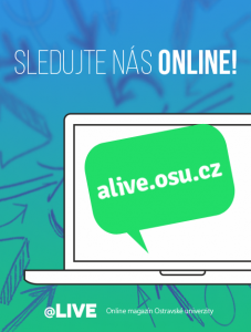 alive promo image 5