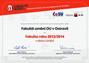 fu-fakultaroku-2013_2014