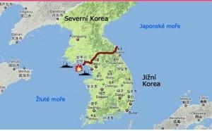 jizni korea
