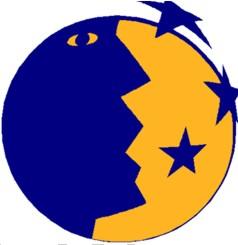 logo-den-s-prekladem