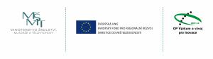 INLEK byl realizován za podpory Evropské unie