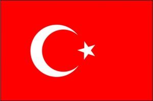 tu-lgflag
