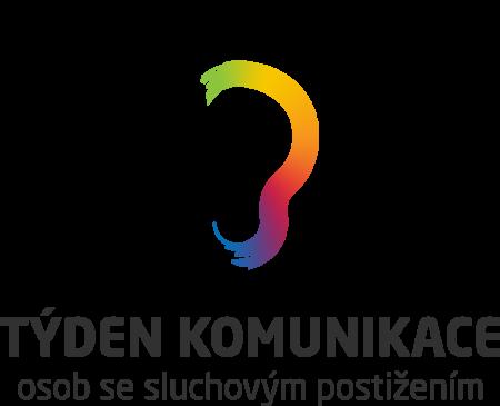 tyden_cz_rgb